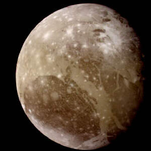 Ganymede Color Global:1996-10-07